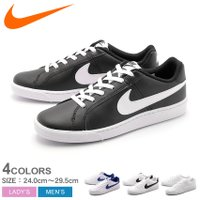 NIKE COURT ROYALE SL 844802 103 010 100 110  ■サイズに...