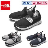 NSE TRACTION LITE MOC 2 KNIT NF51792 MW KW NW  ■サイ...