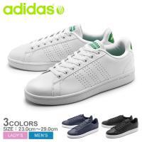 CLOUDFOAM VALCLEAN CFQ16 AW3915 AW3914 adidas neo ...