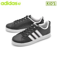 adidas VALSTRIPES 2 K BTX07 AW4798  ・重量:片足(21cm)約2...