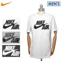 NIKE AIR  T-SHIRT 857145 100 091 010  ■サイズについて サイズ...
