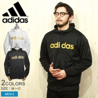 adidas M ESSENTIALS DUV64 CD9679 CE0194 ■サイズについて 単...