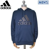 ADIDAS ESSENTIALS LIGHT SWEAT PARKER DJP51 CE0231 ...