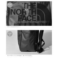 ノースフェース THE NORTH FACE バックパック リュック 鞄