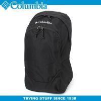 COLUMBIAから「コントラ デイパック」(CONTRA DAYPACK UU9932-010)で...