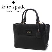 ファッション誌のエディターとして活躍していたケイト・スペードが「ファッション市場にはおしゃれで実用的...