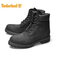 TIMBERLAND 6inch PREMIUM BOOT ■サイズについて このブーツは足入れが大...