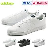 adidas neo より「バルクリーン2」(ADIDAS NEO VALCLEAN2 GKM99 ...