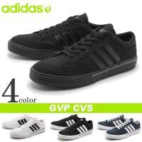 adidas neo より「GVP CVS」(ADIDAS NEO GVP CVS AW5084 A...