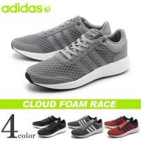 adidas NEO Label のスニーカー 「クラウド フォーム レース」(ADIDAS NEO...