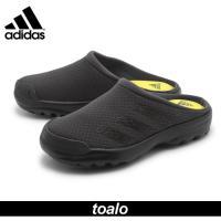 ADIDASより 「トアロ」(adidas toalo KCY17 BB1352)です。 Fitfo...