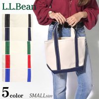 OPEN TOP TOTE BAG SMALL 112635 [単位(CM)] 高さ×横 23cm×...