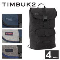 TIMBUK2より「モビーラップトップ バックパック 307」(Moby Laptop Backpa...