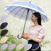<送料無料>まとめ買いがお買い得! ワンタッチで開くジャンプ傘です。 グラスファイバー骨を使用してお...