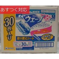 ■内容量 取替シート30枚 ホルダー付