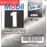 SAE:5w〜30 API:SL/CF 基油:鉱物油 用途:4サイクルガソリン・ディーゼルエンジン用...