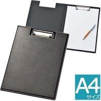 ◆A4サイズ/バインダー 毎日使うものだからこそこだわりのアイテムで!カバー付きで重要書類もしっかり...