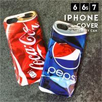 ◆材質◆ tpu   ◆色◆ ブルー  レッド   ◆サイズ◆ iPhone6/6s  iPhone...