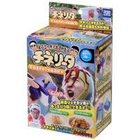 対象性別 :男女共用(C)tvasahi  おもちゃ雑貨 クッキングトイ