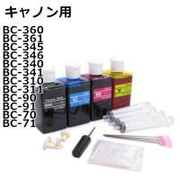 【カラー】 BK/C/M/Y  【内容量】 黒(BLACK)顔料120ml/シアン(CYAN)120...