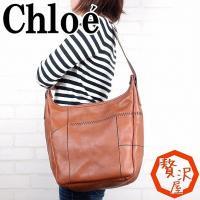 クロエCHLOEのショルダーバッグが入荷  【商品】クロエ CHLOE バッグ ショルダーバッグ G...