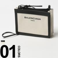 キャンバス地を使用したラフにお使いいただけるショルダーバッグ。シンプルなルックスに華やかさを添えた「...