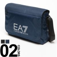 カジュアルスタイルにマッチするメッセンジャーバッグです。フロントにあしらったロゴプリントが印象的なア...