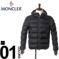 寒い季節に重宝するジャケット。ダウン90%と防寒性抜群の一枚です。フード付きで首元まで閉まり、保温性...