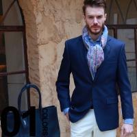 Ralph Lauren(ラルフ・ローレン)は、1967年創業の歴史あるアメリカ発ファッションブラン...