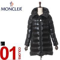 防寒性抜群のダウンコートです。首元までしっかりとカバーしてくれるハイネックも特徴で、寒い季節に重宝す...