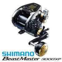 ●GIGA-MAX MOTOR ●海底・魚群水深表示(親機搭載船のみ使用可能) ●e-エキサイティン...