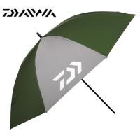 傘直径(cm):約143  ■遮光率100%、UVカット率99%で日差しと紫外線をしっかりシャットア...