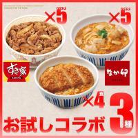 米料理 丼物