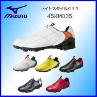 全6色のカラーバリエーション。高機能・軽量モデル。  ●サイズ:24.5-28.0、29.0(EEE...