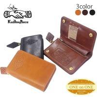 カラー  3色展開 [ブラック][ブラウン][キャメル] カードポケット 4ポケット ●お札入れ 1...