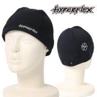 ■ブランド:HYPERFLEX(ハイパーフレックス) ■モデル:AMP(アンプ) ■タイプ:ビーニー...