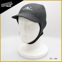 ■ブランド:O'NEILL(オニール) ■モデル:SQUID LID HOOD(スキッドリードフード...