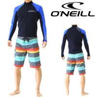 ■ブランド:O'NEILL(オニール) ■モデル:SUPERLITE(スーパーライト) ■タイプ:男...