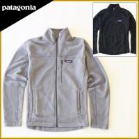■ブランド:PATAGONIA(パタゴニア) ■モデル:MICRO D JACKET ■タイプ:男性...