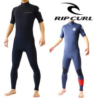 ■ブランド:RIP CURL (リップカール) ■モデル:AGGROLITE ■タイプ:男性用シーガ...