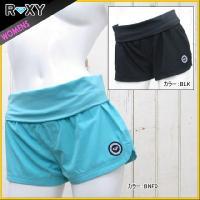 ■ブランド:ROXY(ロキシー) ■モデル:ENDLESS SUMMER ■タイプ:女性用ボードショ...