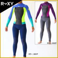 ■ブランド:ROXY(ロキシー) ■モデル:SYNCRO(シンクロ) ■タイプ:女性用チェストジップ...