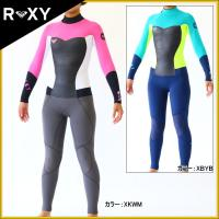 ■ブランド:ROXY(ロキシー) ■モデル:SYNCRO(シンクロ) ■タイプ:女性用インナーバリア...