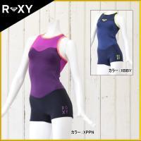 ■ブランド:ROXY(ロキシー) ■モデル:XY ■タイプ:女性用ショートジョン ■生地厚:2mm ...