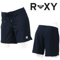 ■ブランド:ROXY(ロキシー) ■モデル:To Dye 7 BS ■タイプ:女性用ボードショーツ/...