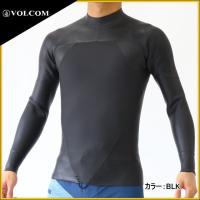 ■ブランド:VOLCOM(ボルコム) ■モデル:Glued Stone Jacket L/S(グルー...