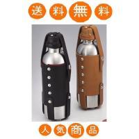 【品名】ガソリン携行ボルト・ホルダーセット 900cc 【商品番号】K12-HD-04176 【メー...