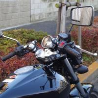 【適合車種】CB400SF(VerR・VerS・VTEC・REVO) 【適合型式】NC31・NC49...