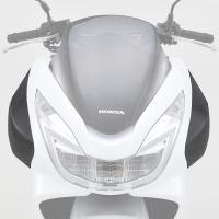 【適合車種】PCX125 【適合型式】JF56 【適合年式】14〜15年