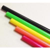 【サイズ】21cm×40 【備考】※1セット:40本入り/210mm ※PVC製 カラー:ブラック ...